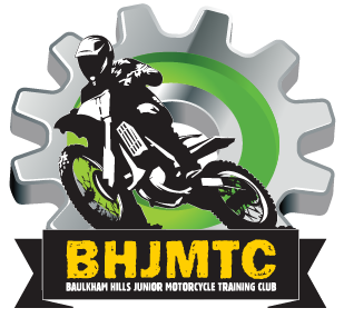 Baulkham Hills Junior Motorcycle Training Club
