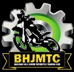 bhjmtc-main-logo-web